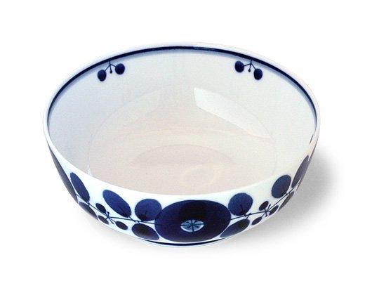 白山陶器 ブルーム ボウル Mサイズ イメージ2