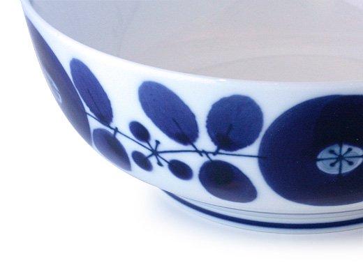 白山陶器 ブルーム ボウル Mサイズ イメージ3