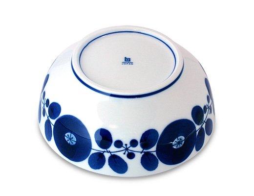 白山陶器 ブルーム ボウル Mサイズ イメージ4