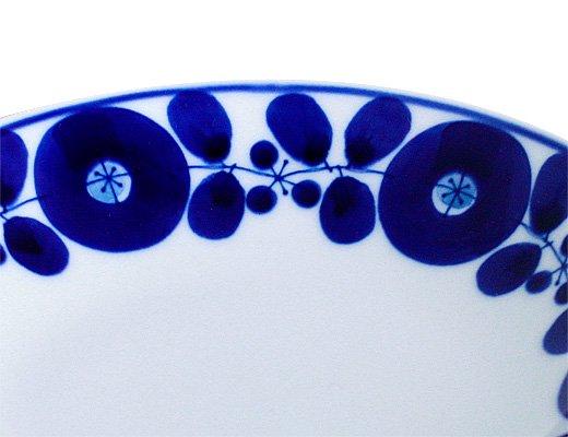 白山陶器 ブルーム プレート[リース] イメージ4