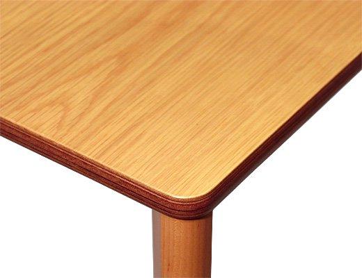 T-0281 ダイニングテーブル イメージ3