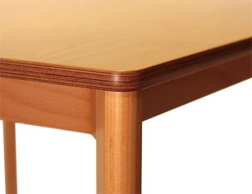 T-0281 ダイニングテーブル イメージ4