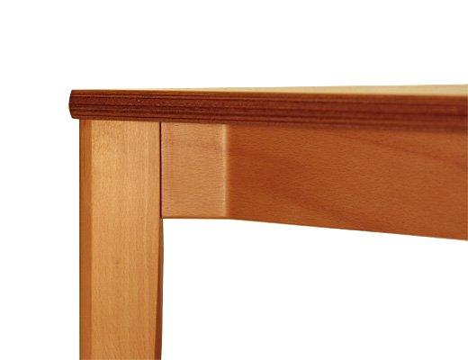 T-0281 ダイニングテーブル イメージ5