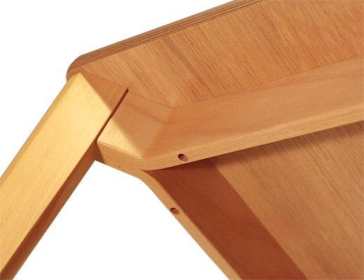 T-0281 ダイニングテーブル イメージ6