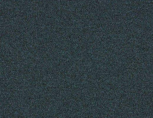 エンボディチェア チタニウムベース(シンクファブリック) イメージ13
