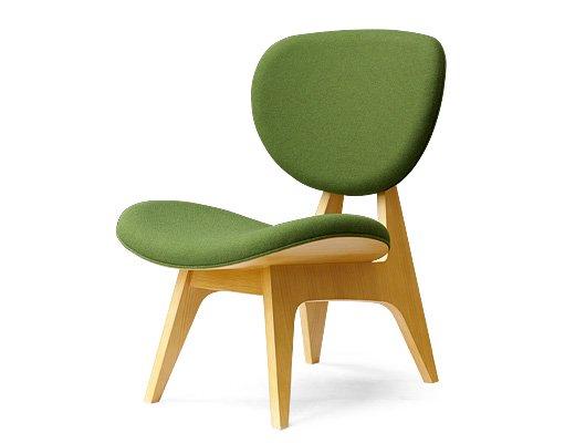 中座椅子 イメージ1