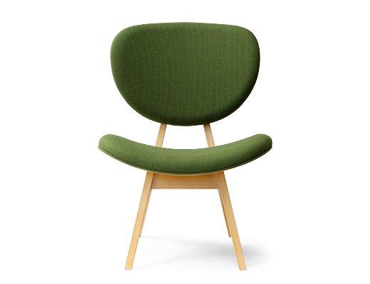 中座椅子 イメージ2