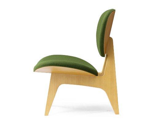 中座椅子 イメージ3
