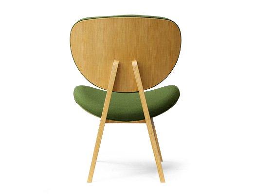中座椅子 イメージ4