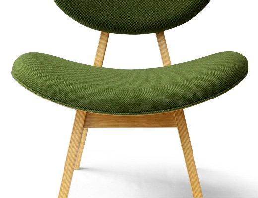 中座椅子 イメージ5