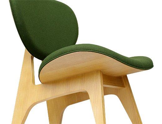 中座椅子 イメージ6