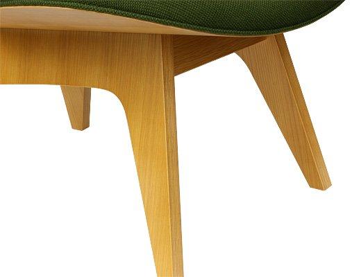 中座椅子 イメージ7