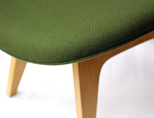 中座椅子 イメージ10