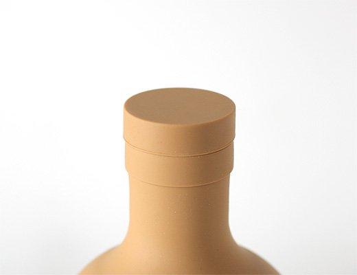 フィルターインコーヒーボトル イメージ2