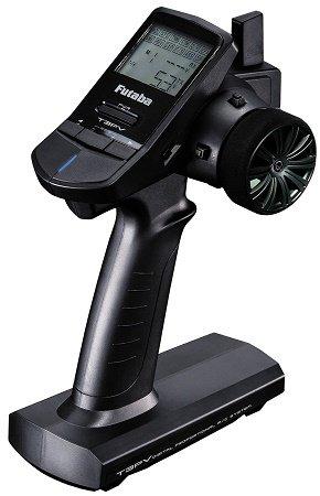 3PV-R314SBE (T/Rセット・アンテナ内蔵レシーバー付セット)