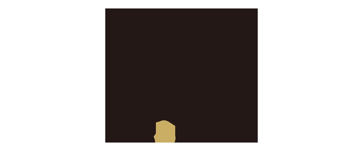 aisorashi -アイソラシ-