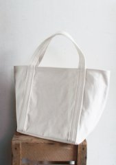 Canvas tote big bag(KIN/キン)