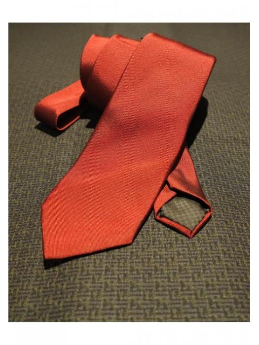 <img class='new_mark_img1' src='//img.shop-pro.jp/img/new/icons10.gif' style='border:none;display:inline;margin:0px;padding:0px;width:auto;' /> Order Necktie オーダーネクタイ/生地 : シルク,ヴィンテージシルク/size(S.M.L)