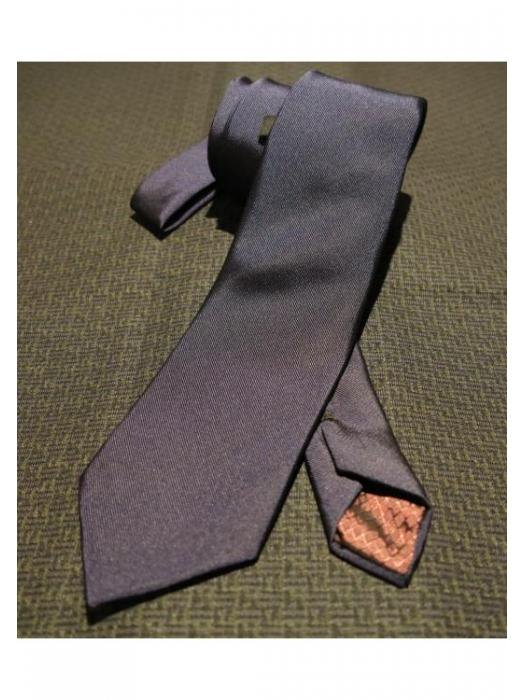 <img class='new_mark_img1' src='https://img.shop-pro.jp/img/new/icons10.gif' style='border:none;display:inline;margin:0px;padding:0px;width:auto;' /> Order Necktie オーダーネクタイ/生地 : シルク,ヴィンテージシルク/size(S.M.L)