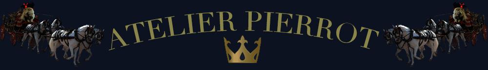 ATELIER-PIERROT アトリエピエロ