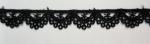 ケミカルレース Black  13.7m