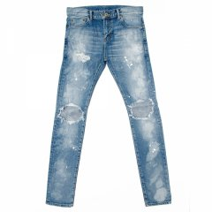 <img class='new_mark_img1' src='https://img.shop-pro.jp/img/new/icons14.gif' style='border:none;display:inline;margin:0px;padding:0px;width:auto;' />NOVE Skinny Stretch Denim