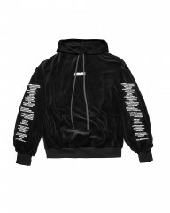 <img class='new_mark_img1' src='https://img.shop-pro.jp/img/new/icons14.gif' style='border:none;display:inline;margin:0px;padding:0px;width:auto;' />THE INCORPORATED LABEL HOODY