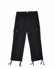 <img class='new_mark_img1' src='//img.shop-pro.jp/img/new/icons14.gif' style='border:none;display:inline;margin:0px;padding:0px;width:auto;' />THE INCORPORATED CARGO PANTS