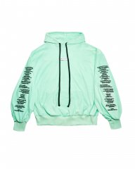 <img class='new_mark_img1' src='//img.shop-pro.jp/img/new/icons14.gif' style='border:none;display:inline;margin:0px;padding:0px;width:auto;' />THE INCORPORATED LABEL HOODY