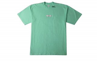 <img class='new_mark_img1' src='//img.shop-pro.jp/img/new/icons50.gif' style='border:none;display:inline;margin:0px;padding:0px;width:auto;' />THE INCORPORATED THE LABEL T SHIRT