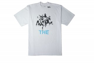 <img class='new_mark_img1' src='//img.shop-pro.jp/img/new/icons14.gif' style='border:none;display:inline;margin:0px;padding:0px;width:auto;' />THE INCORPORATED THE KIDS T SHIRT