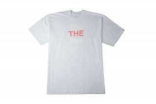 <img class='new_mark_img1' src='//img.shop-pro.jp/img/new/icons50.gif' style='border:none;display:inline;margin:0px;padding:0px;width:auto;' />THE INCORPORATED BLESS THE MESS T SHIRT