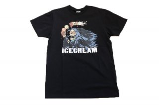 <img class='new_mark_img1' src='//img.shop-pro.jp/img/new/icons14.gif' style='border:none;display:inline;margin:0px;padding:0px;width:auto;' />ICE CREAM T-SHIRT