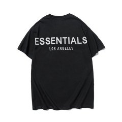 <img class='new_mark_img1' src='https://img.shop-pro.jp/img/new/icons50.gif' style='border:none;display:inline;margin:0px;padding:0px;width:auto;' />FOG ESSENTIALS T-Shirt  LA限定