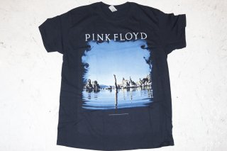 <img class='new_mark_img1' src='//img.shop-pro.jp/img/new/icons14.gif' style='border:none;display:inline;margin:0px;padding:0px;width:auto;' />PINK FLOYD Tシャツ