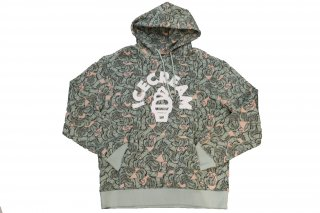 <img class='new_mark_img1' src='https://img.shop-pro.jp/img/new/icons14.gif' style='border:none;display:inline;margin:0px;padding:0px;width:auto;' />ICE CREAM DOUGH HOODIE