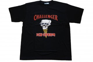 <img class='new_mark_img1' src='https://img.shop-pro.jp/img/new/icons14.gif' style='border:none;display:inline;margin:0px;padding:0px;width:auto;' />ICE CREAM × CHALLENGER T-SHIRT