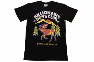 <img class='new_mark_img1' src='https://img.shop-pro.jp/img/new/icons14.gif' style='border:none;display:inline;margin:0px;padding:0px;width:auto;' />BILLIONAIRE BOYS CLUB OPEN TRIAL T-SHIRT