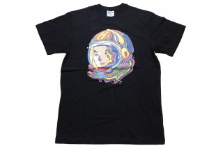 <img class='new_mark_img1' src='https://img.shop-pro.jp/img/new/icons14.gif' style='border:none;display:inline;margin:0px;padding:0px;width:auto;' />BILLIONAIRE BOYS CLUB DEEP THINKER T-SHIRT