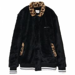 <img class='new_mark_img1' src='https://img.shop-pro.jp/img/new/icons14.gif' style='border:none;display:inline;margin:0px;padding:0px;width:auto;' />Luciana Varsity Jacket