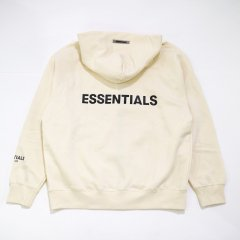 <img class='new_mark_img1' src='https://img.shop-pro.jp/img/new/icons50.gif' style='border:none;display:inline;margin:0px;padding:0px;width:auto;' />FOG ESSENTIALS FULL ZIP HOODIE