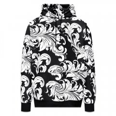 <img class='new_mark_img1' src='https://img.shop-pro.jp/img/new/icons14.gif' style='border:none;display:inline;margin:0px;padding:0px;width:auto;' />NOT COMMON SENSE PALM HOODIE -BLACK