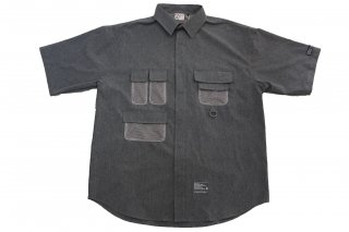 <img class='new_mark_img1' src='https://img.shop-pro.jp/img/new/icons14.gif' style='border:none;display:inline;margin:0px;padding:0px;width:auto;' />WOODS Shirts