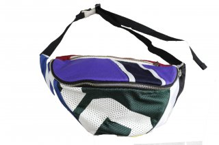 <img class='new_mark_img1' src='https://img.shop-pro.jp/img/new/icons50.gif' style='border:none;display:inline;margin:0px;padding:0px;width:auto;' />COTEMER Waist bag sports  1