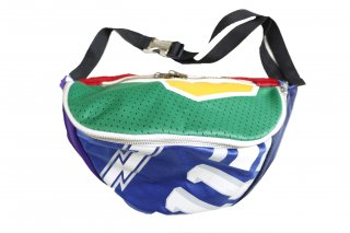 <img class='new_mark_img1' src='https://img.shop-pro.jp/img/new/icons14.gif' style='border:none;display:inline;margin:0px;padding:0px;width:auto;' />COTEMER Waist bag sports  2