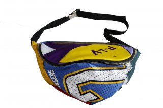 <img class='new_mark_img1' src='https://img.shop-pro.jp/img/new/icons50.gif' style='border:none;display:inline;margin:0px;padding:0px;width:auto;' />COTEMER Waist bag sports  3