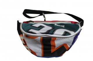 <img class='new_mark_img1' src='https://img.shop-pro.jp/img/new/icons14.gif' style='border:none;display:inline;margin:0px;padding:0px;width:auto;' />COTEMER Waist bag sports  4