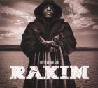 Rakim - The 7th Seal(CD)