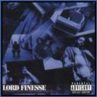 Lord Finesse - From The Crate(CD)