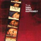 J-Live-Then What Happened?(2LP)<img class='new_mark_img2' src='//img.shop-pro.jp/img/new/icons50.gif' style='border:none;display:inline;margin:0px;padding:0px;width:auto;' />